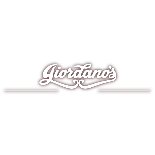 Giordano's Limited image 5