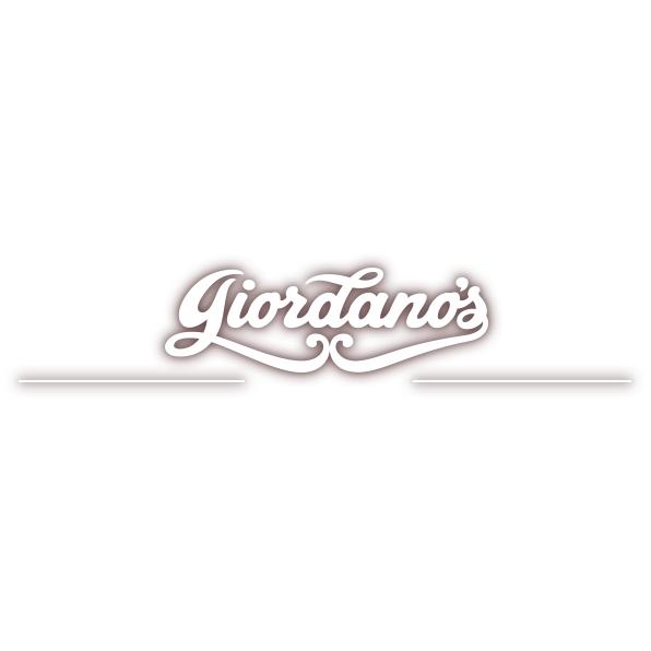 Giordano's image 5