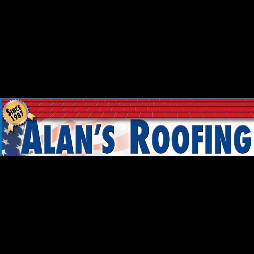 Alans Roofing