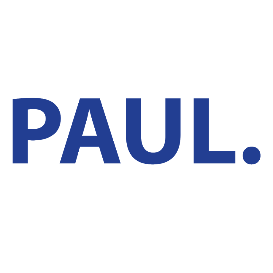 Personal Injury Attorney in NV Las Vegas 89118 The Paul Powell Law Firm 6785 W. Russell Rd. Suite 210 (702)728-5500