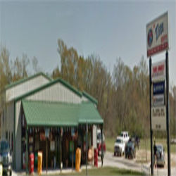 Lil 39 Tire Shoppe Tire Pros In Hattiesburg Ms 39402 Citysearch