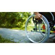 Walking Aids for Independence image 0