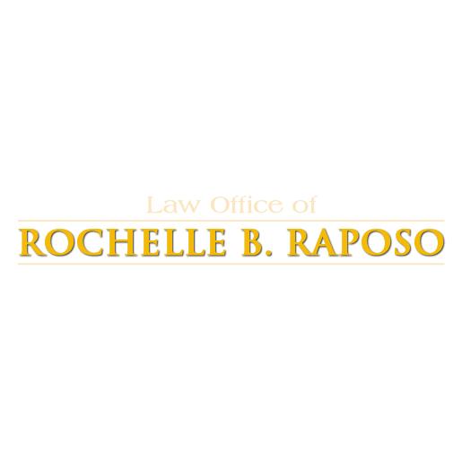 Raposo Rochelle Attorney