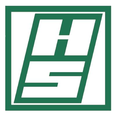Logo von Horst Scheitzke Gebäudereinigungs GmbH & Co. KG