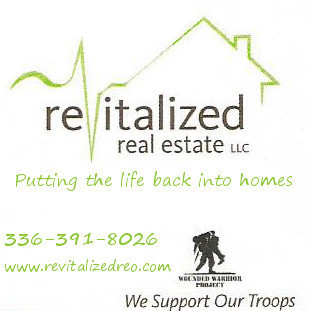 Revitalized Real Estate Offerings  and  Investments LLC.