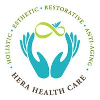 Hera Healthcare: Mirela Cernaianu, MD