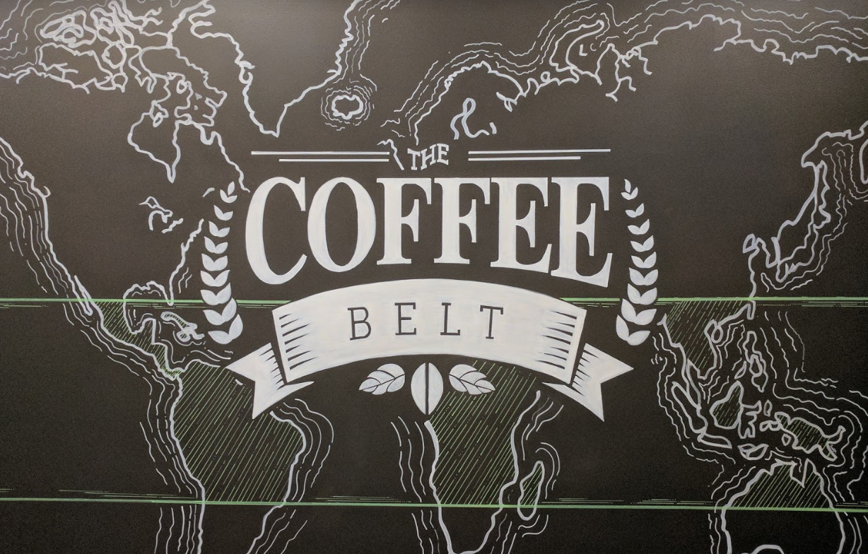 The Coffee Belt image 3