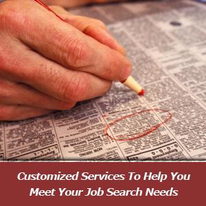 Lemberg Tutoring & Job Search Services image 1