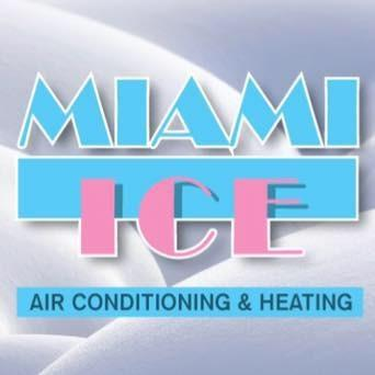 Miami Ice AC