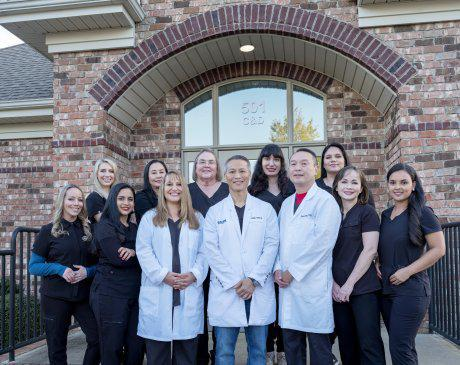 Galen Healthcare & Aesthetics