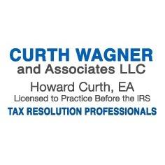 Curth Wagner and Associates LLC