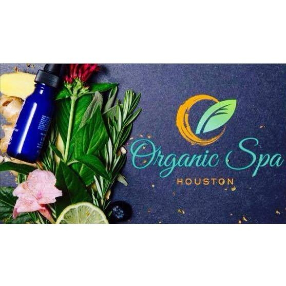 Organic Spa Houston