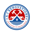 A-1 Renovations, LLC image 0