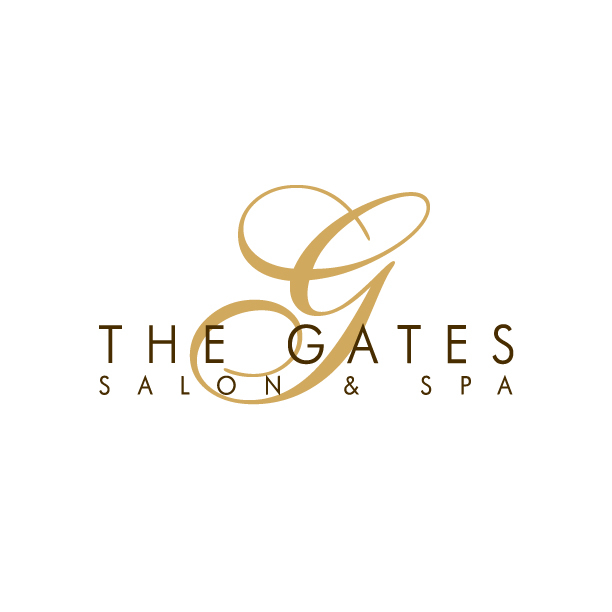 The Gates Salon & Spa