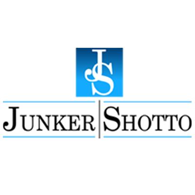 Junker Shotto