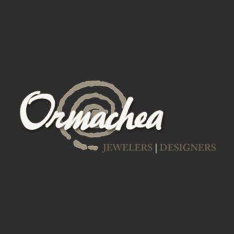Ormachea Jewelry image 14