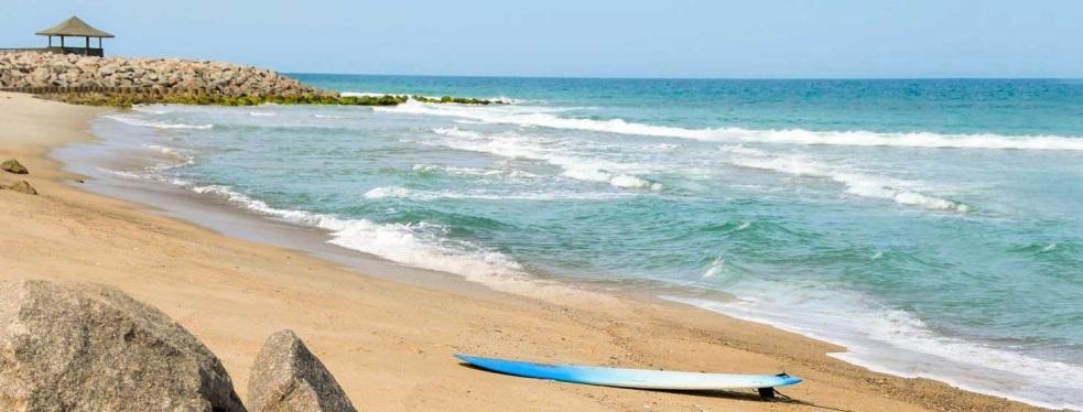 Carolina Beach Realty