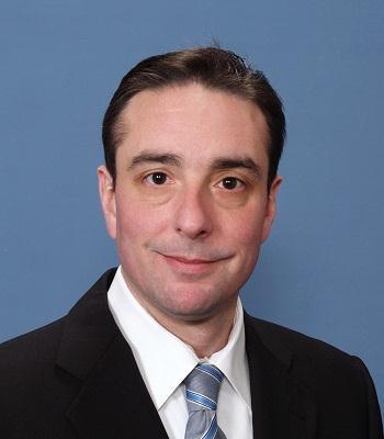 Allstate Insurance Agent: Brian Kaleel