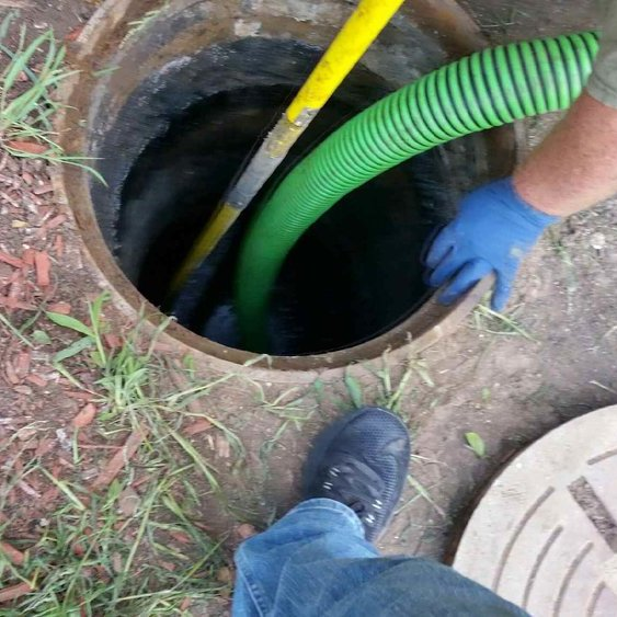 In Out Waste Solutions image 6