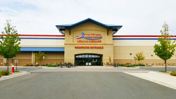 Grand Junction Colorado Location Afw Com, Furniture Grand Junction Colorado Hours