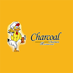 Charcoal Chicken image 9