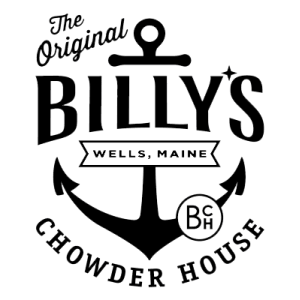 Billy's Chowder House