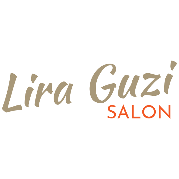 Lira Guzi Salon