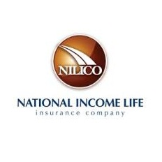 National Income Life: Theodore Pappas