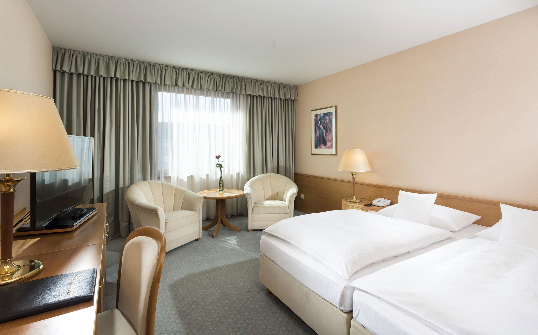 Hotels In Egeln Deutschland