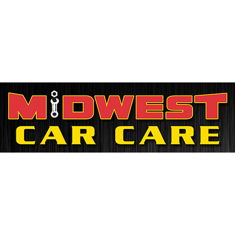 Midwest Car Care