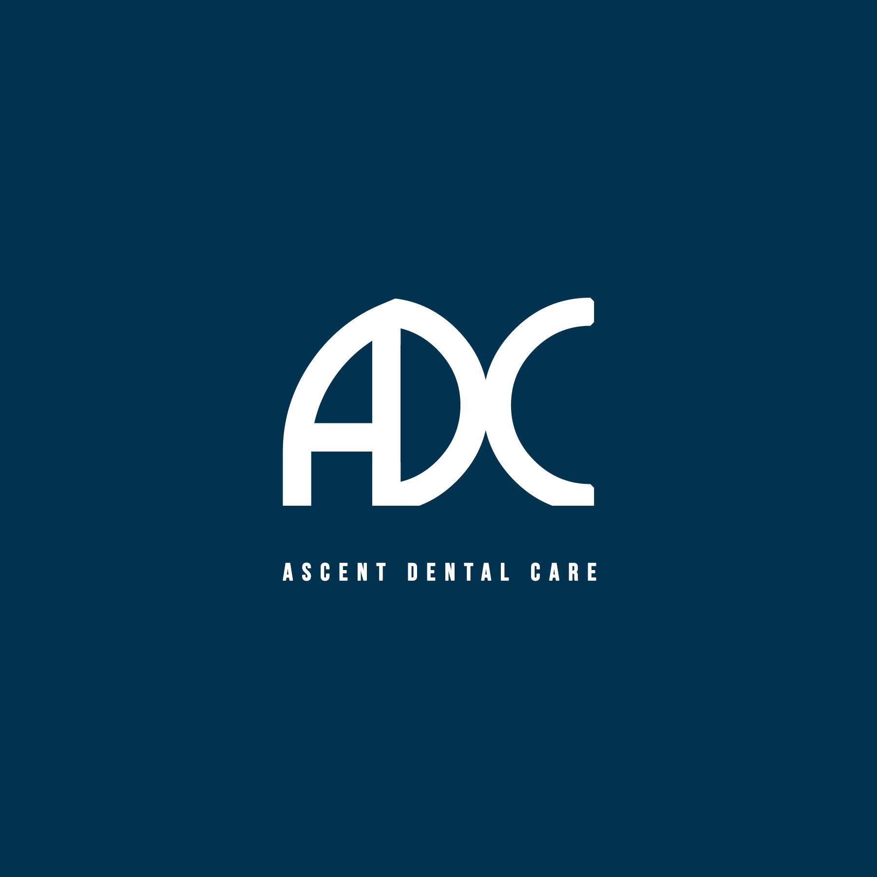 Ascent Dental Care