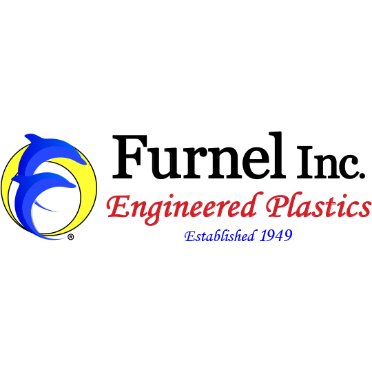 Furnel Inc.