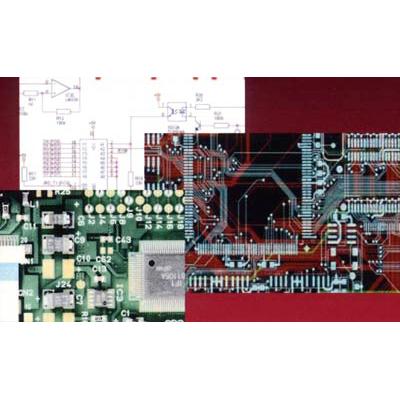 BSD Elettronica srl