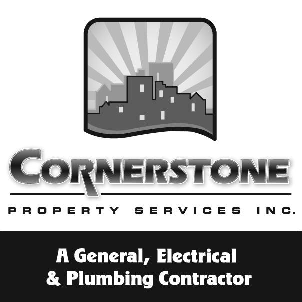Cornerstone Property Services Inc