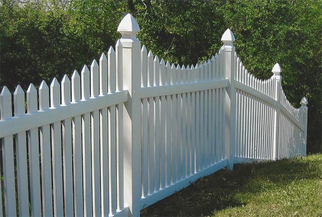 Ace Fence image 6