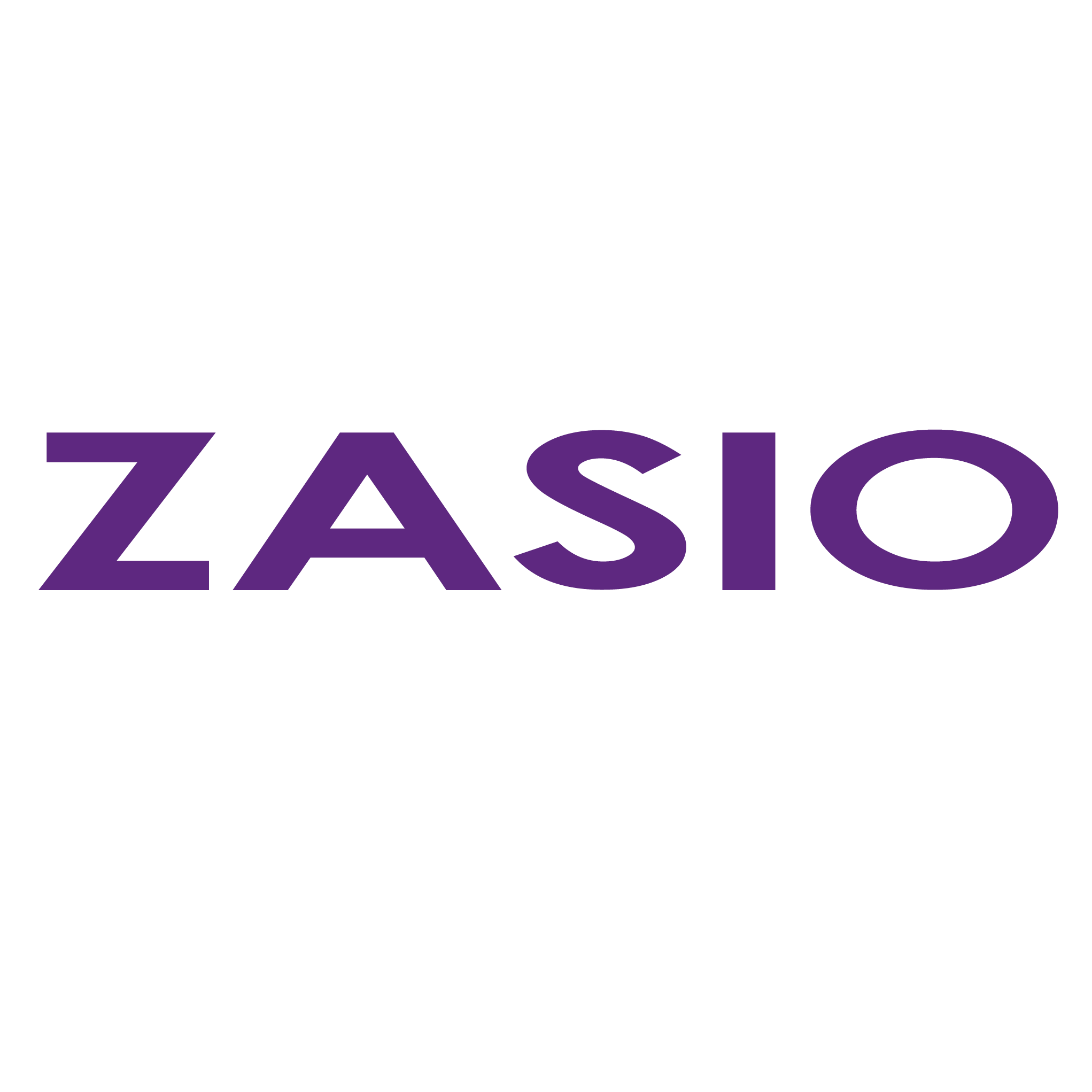Zasio Enterprises