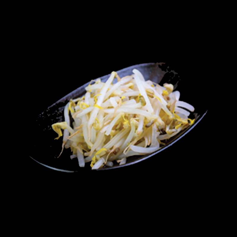 Click to expand image of Bean Sprouts