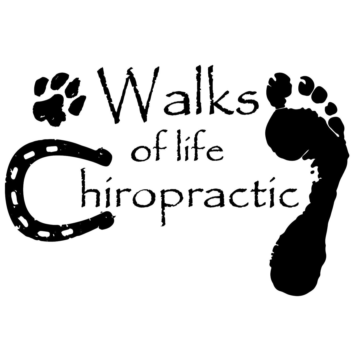 Walks of Life Chiropractic