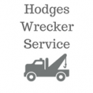 Hodges Wrecker Service