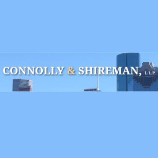 photo of Connolly & Shireman, L.L.P.