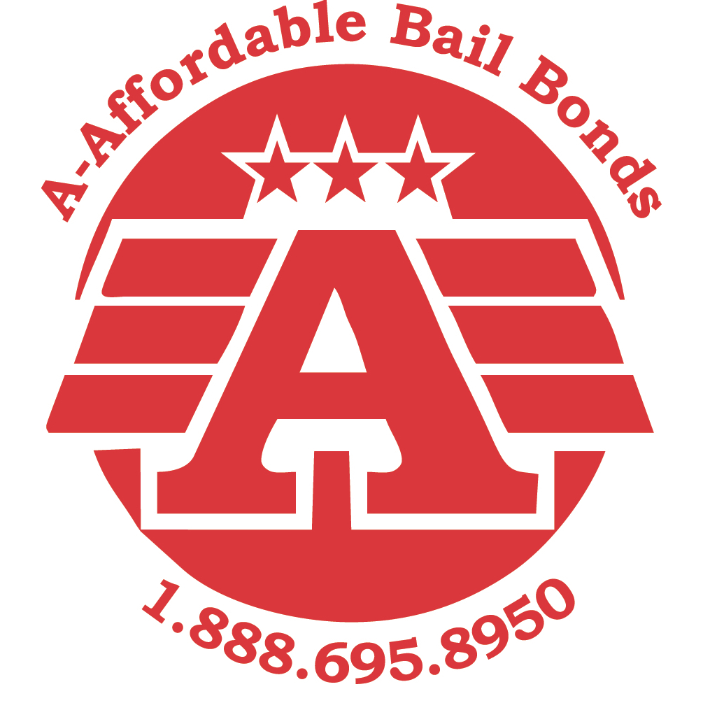 A Affordable Bail Bonds