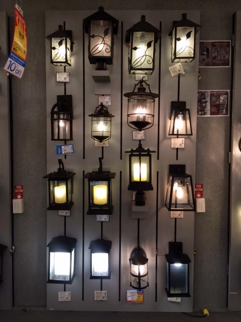 Lamps Plus image 8