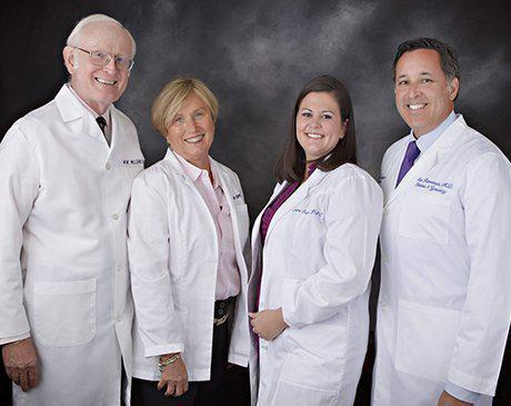 Women's Healthcare Physicians of Naples image 0
