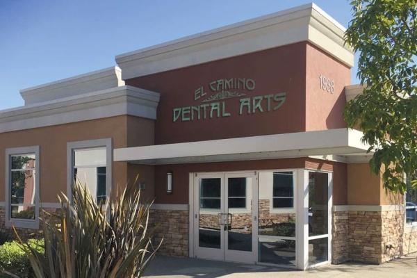 El Camino Dental Arts image 0