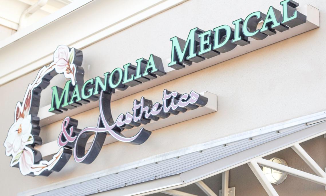 Magnolia Medical & Aesthetics image 9