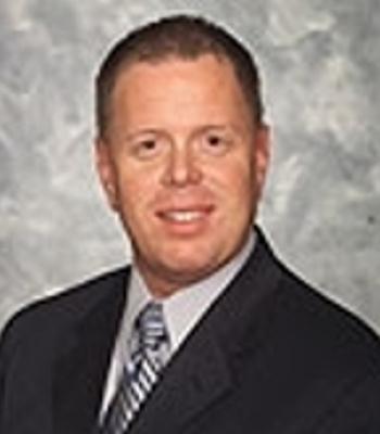 Allstate Insurance: Steven Peters