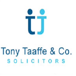 Tony Taaffe & Co Solicitors