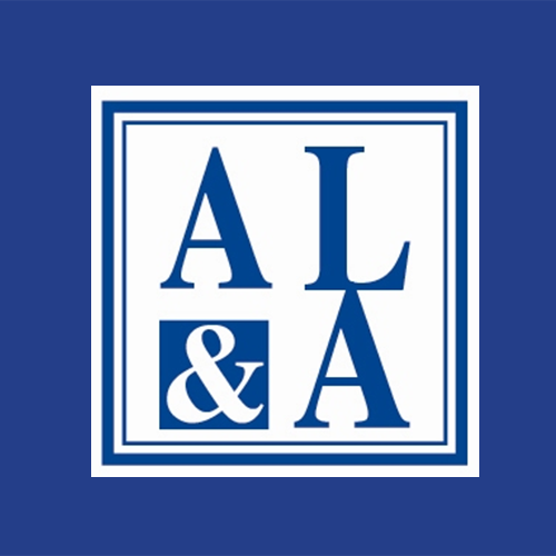 Law Offices Of Alejo Lugo And Associates