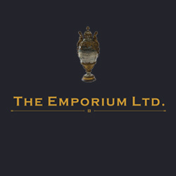 The Emporium LTD