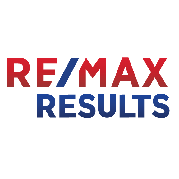 Chris Hus - RE/MAX Results
